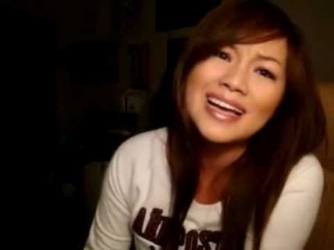 Hmong music video: mi nraug hmoob cover by everyone