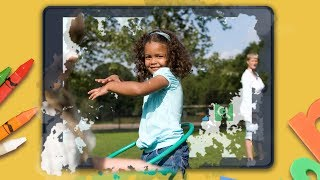 Childcare, Activities And Support