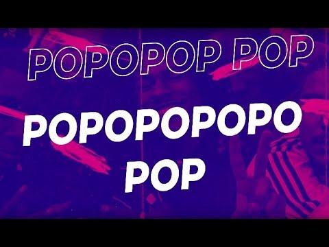 Gambi - Popopop (Paroles)