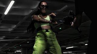 Amikappa   FUCK1NTRVP  ( VIDEO OFICIAL ) #vibe