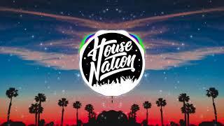 The Neighbourhood - Sweater Weather (Gaullin Remix