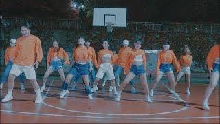 EVE - Wanna Be   @Arajo from Wild Crew Choreography