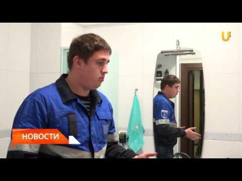 UTV. Как проверить исправность счётчиков воды и тепла и не наткнуться на мошенников