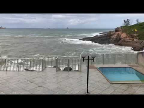 Casa - Praia Da Costa - Vila Velha - ES - R$  4.500.000,00