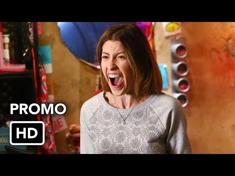 The Middle 8.02 (Preview)