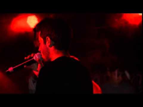 JZG @Sala marea rock (9/10/2015)