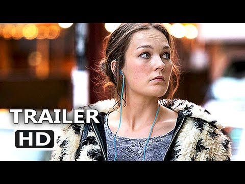 IMPERFECTIONS Trailer (Comedy Romance – 2017)