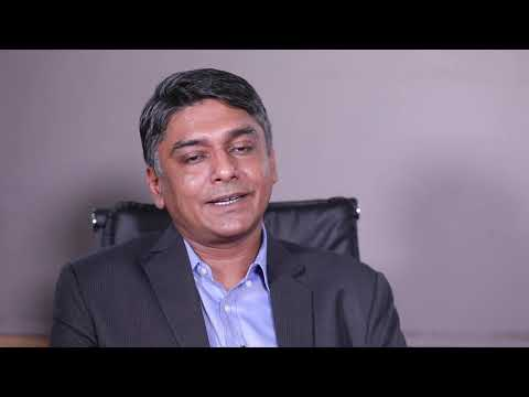 Hitachi Systems Micro Clinic is driving client's digital transformations using VMware technologies