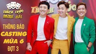 thach-thuc-danh-hai-6-chuong-trinh-trieu-views-casting-truc-tiep-dot-3-tai-tp-hcm-va-can-tho