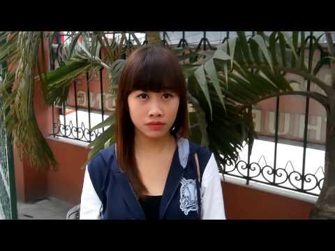 베트남여성동영상14