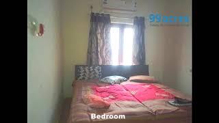1 Bedroom,  Independent House/Villa in Gorwa