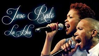 Spirit Of Praise 5 Feat. Neyi Zimu   Jeso Rato La Hao