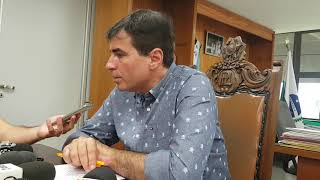 Marcelo Belinati part. 05