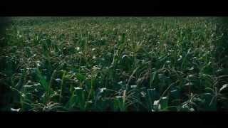 Interstellar   Tráiler Teaser En Español HD