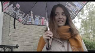 Ma Vie d'Expat en vrai - Episode 1 : Londres