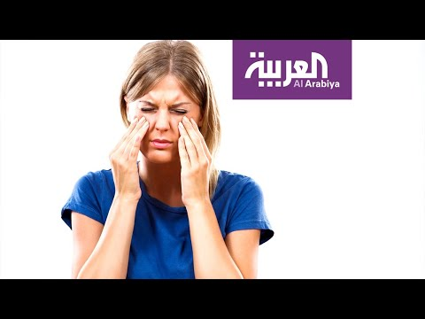 العرب اليوم - شاهد: أهم أسباب فقدان حاسة الشم والاضطرابات في