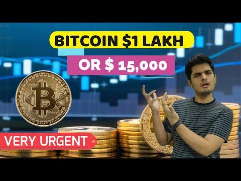 Las vegaso bitcoin