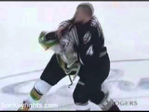 Leigh Salters vs Jordan Shine