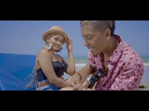 Goulam feat. Nedy Music - Nissi Hu Tama (Official Music Video)
