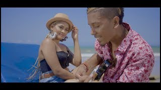 Download Video Goulam feat. Nedy Music - Nissi Hu Tama (Official Music Video) MP3 3GP MP4