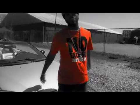 "Chaz Ray - ""No Excuses"" - Official Video - Steady Grind Films - S.P Production"
