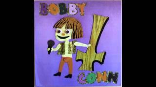 Bobby Conn - Crimson And Clover