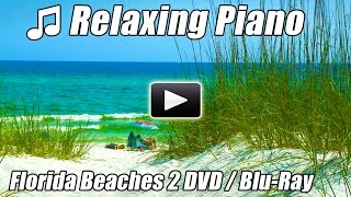 RELAXING PIANO Music Instrumental Smooth Slow Calm Soothing Relax Background Songs Beautiful Healing