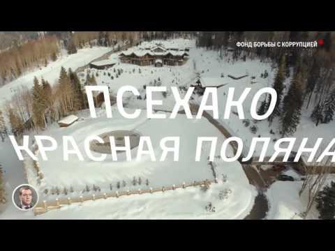 Tscheljabinsk Prostatasekret Analyse