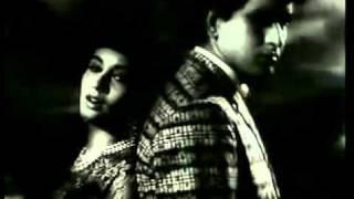 Lag Ja Gale se - Lata Mangeshkar (Original Video)