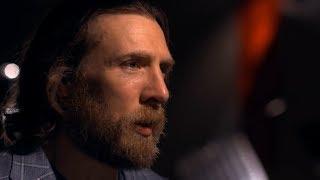WWE 2K19: The Return of Daniel Bryan Showcase Footage