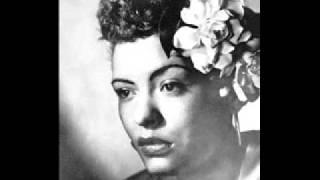 Billie Holiday: Stars Fell On Alabama (1957)