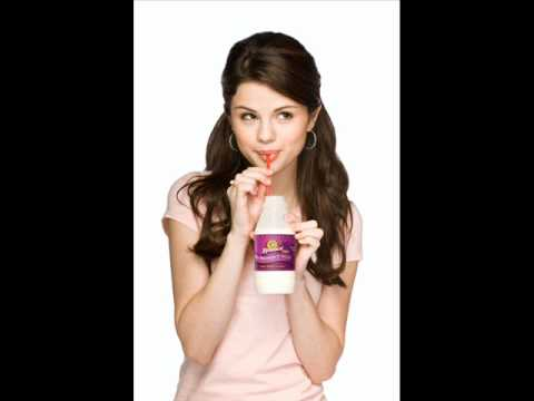 Selena Gomez - Head first (leaked song)