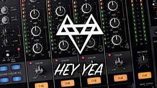 NEFFEX - Hey Yea