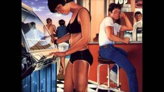 """Video thumbnail of """"Jerry Keller - Here Comes Summer (Stereo)"""""""