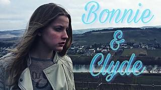 Bonnie & Clyde - Sarah Connor ft. Henning Wehland (Gebärdensprache)