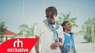 NAIJA AFROBEATS HITS  2020 MIX  DJ MILES KENYA  /RH EXCLUSIVE