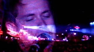 """""""Red Light"""" - Jonny Lang in Nashville on New Years Eve"""