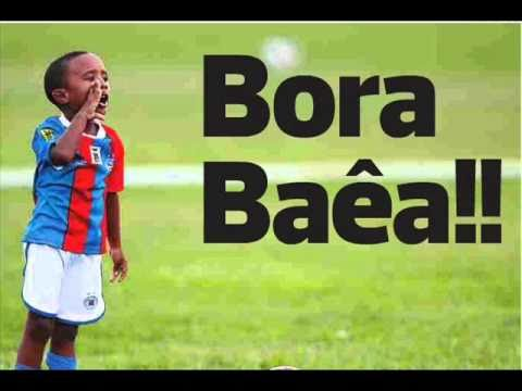 Video of Bora Bahea