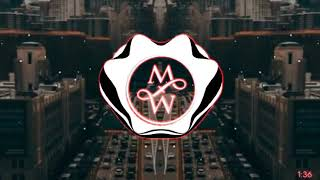 Structure-Streetkit(remix)