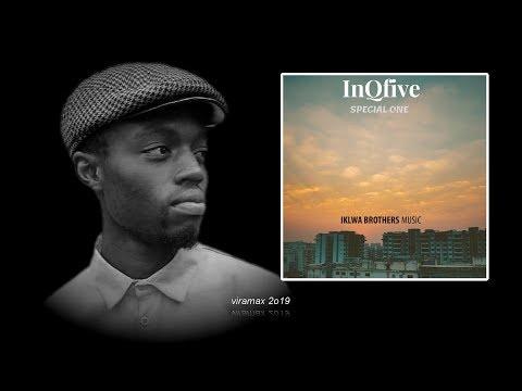 InQfive - Vahnu