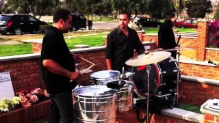 Banda Estampa Sinaloense La Diana Ranchera