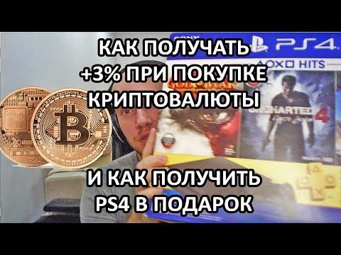 Опционы минимальный депозит в рублях