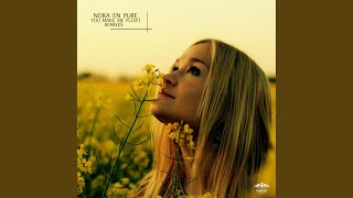 You Make Me Float (Dinka Remix)