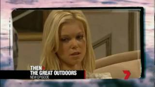 Home and Away 4301 Part 1