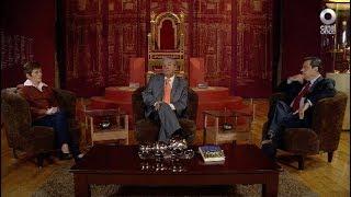 Sacro y Profano - Relaciones diplomáticas entre México y la Santa Sede