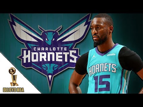 Michael Jordan Says Hornets Not Looking To Trade Kemba Walker!!! Is Michael Jordan Lying? | NBA News