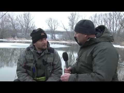 Ryby, rybky, rybičky – 5/2014, premiéra 28.2.2014