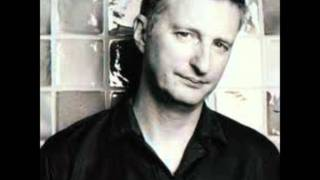 Billy Bragg & the Redstars - Cindy of a thousand lives