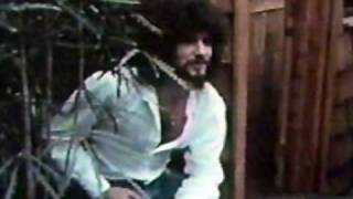 Fleetwood Mac/Lindsey Buckingham ~ Go Your Own Way ~ 1977 Rumours Tour Rehearsals ~ Part 1