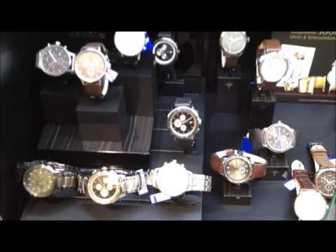 JOOP - Schmuck Collection - Juwelier Schmuck Kaba Weiden